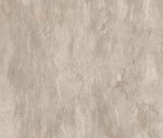 Stone Surfaces & Granite Benchtops | Auckland | Granite